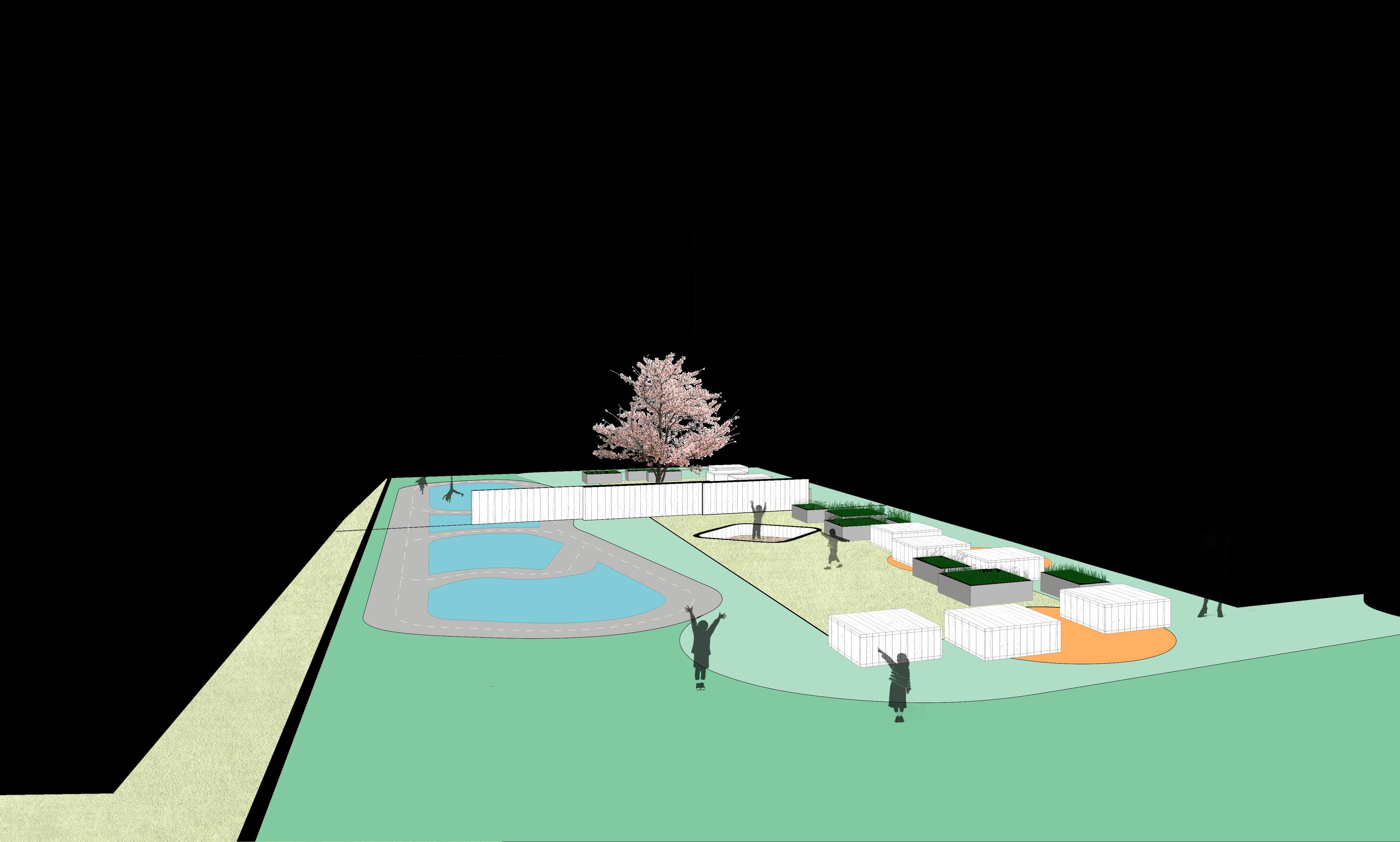 03_Parque