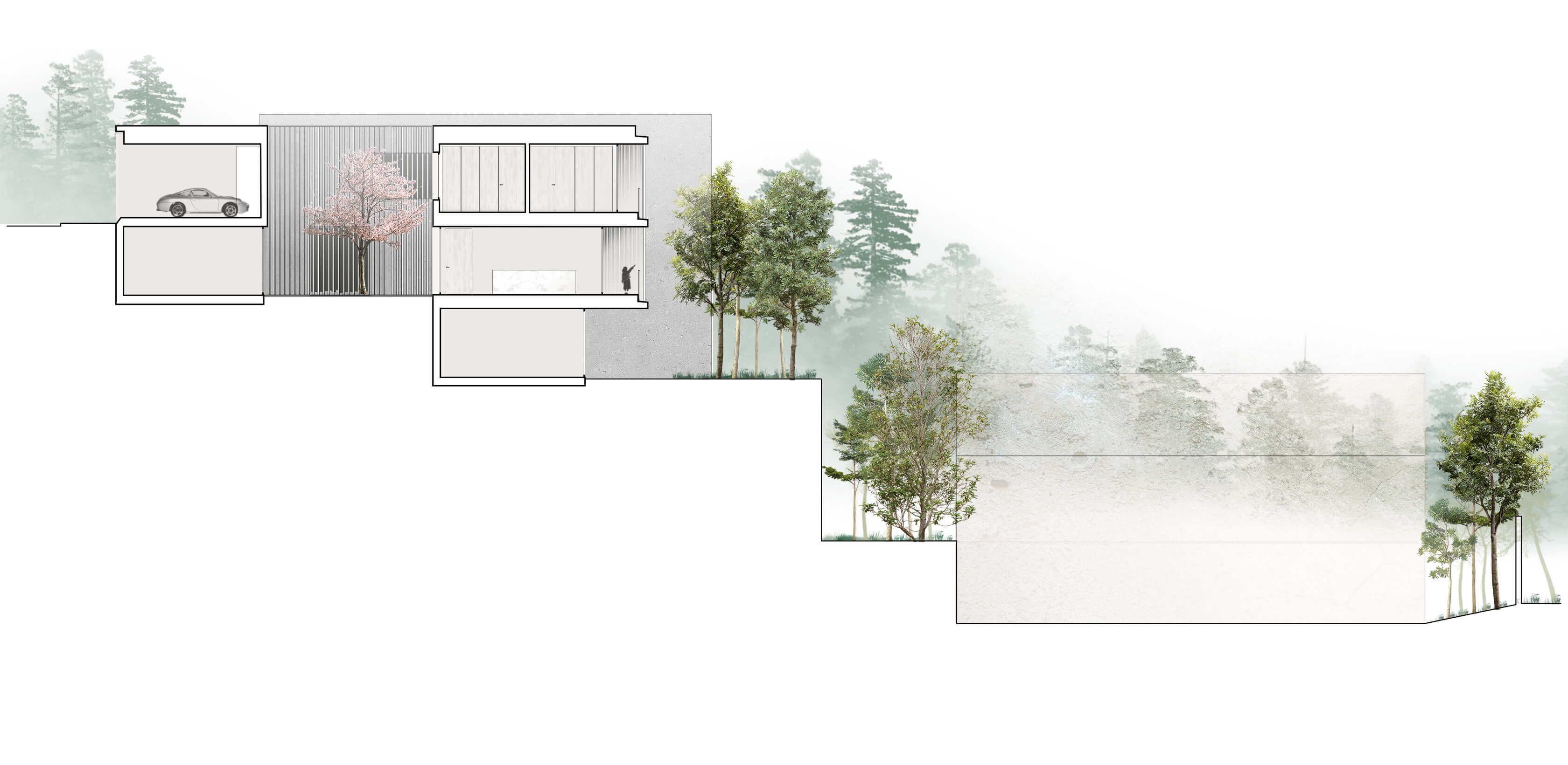 /Volumes/FactsArquitectos/00_WEBSITE/36_BANDA_g/36_GERAL.dwg