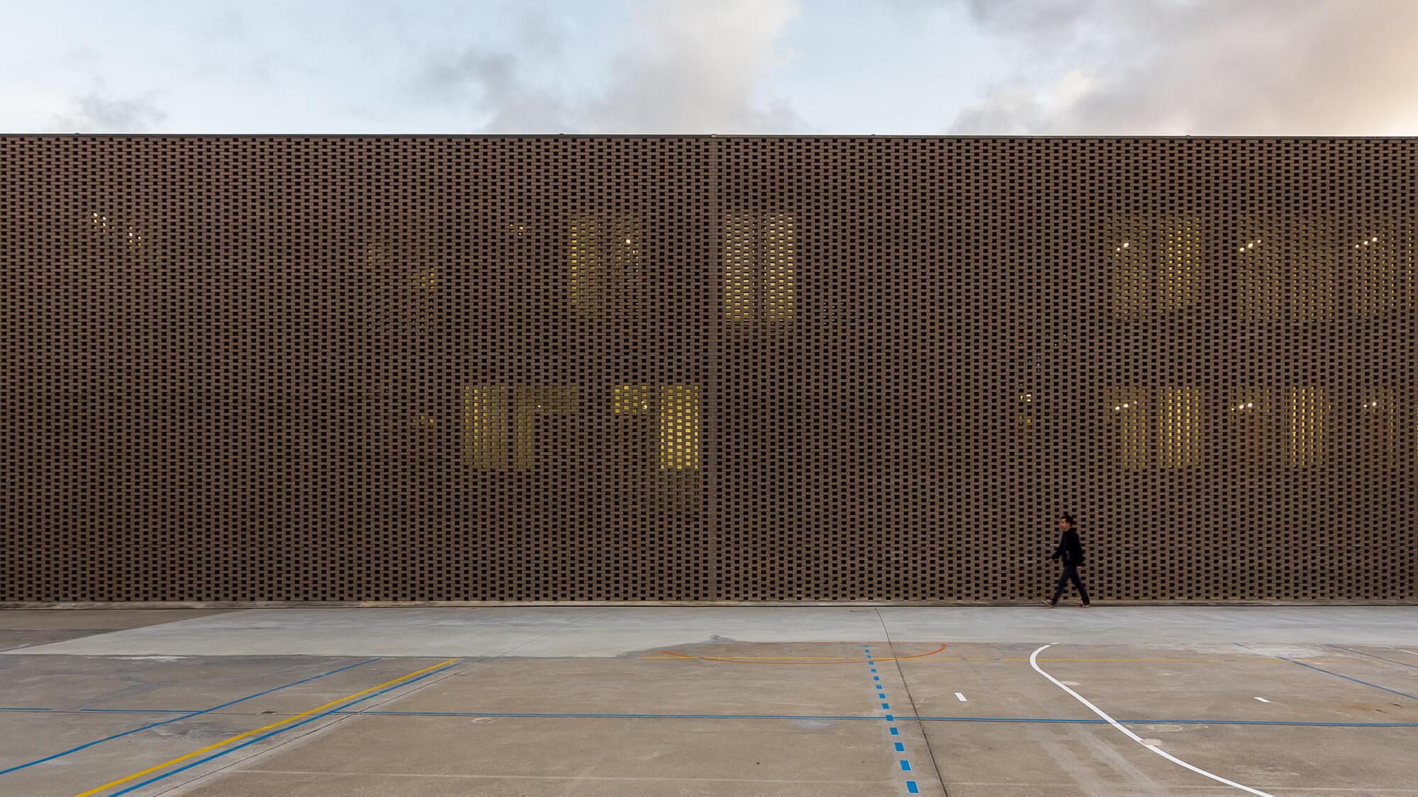 14_Colegio