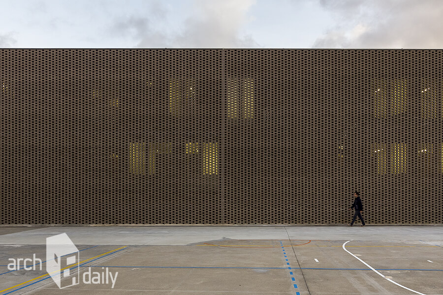 Jovens talentos da Arquitetura Portuguesa