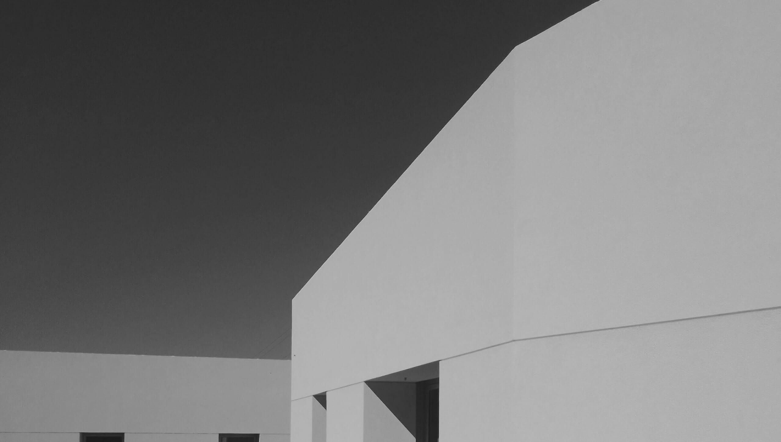 Ribeira_II_content